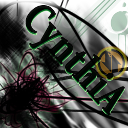 cynthia-.jpg