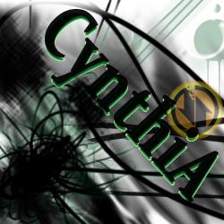 cynthia2.jpg