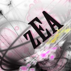 zEA2.jpg