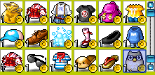 MapleStory_2013_0122_214013_999.png