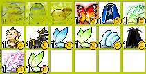 MapleStory_2013_0209_171809_999.png