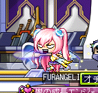 MapleStory_2013_0210_000746_148.png
