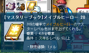 MapleStory_2013_0309_002751_834.png