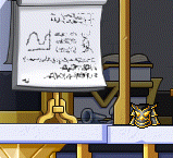 MapleStory_2013_0314_204242_548.png
