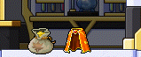 MapleStory_2013_0314_205856_206.png