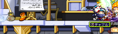 MapleStory_2013_0317_202633_119.png