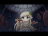 MapleStory_2013_0321_193033_311.png