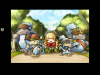 MapleStory_2013_0406_192400_051.png