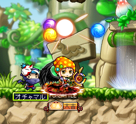 MapleStory_2013_0425_203047_213.png