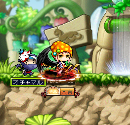 MapleStory_2013_0425_203052_185.png
