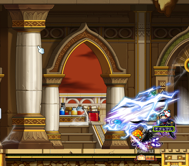 MapleStory_2013_0427_015653_971.png