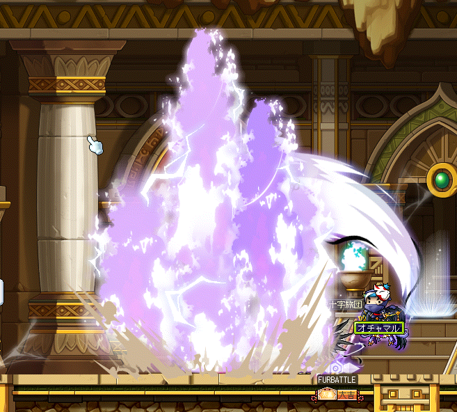 MapleStory_2013_0427_015656_264.png