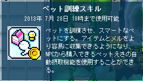 MapleStory_2013_0429_183918_283.png