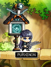 MapleStory_2013_0717_222826_716.png