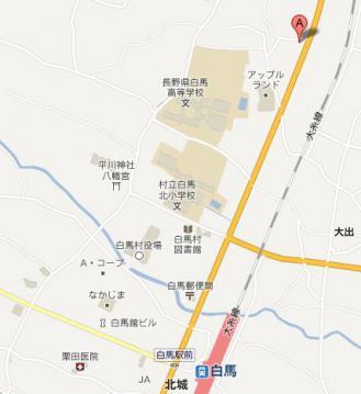 20120816_aa.jpg
