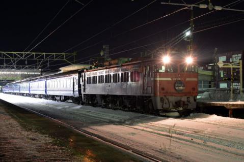 20121231_01.jpg