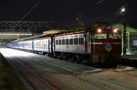20121231_02.jpg