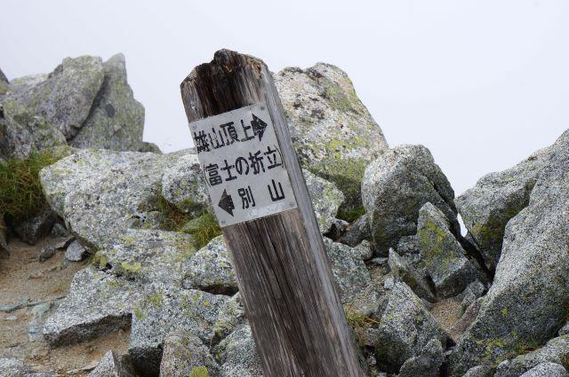 20130810_富士の折立