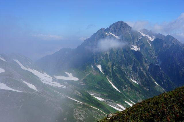 20130811_剱岳