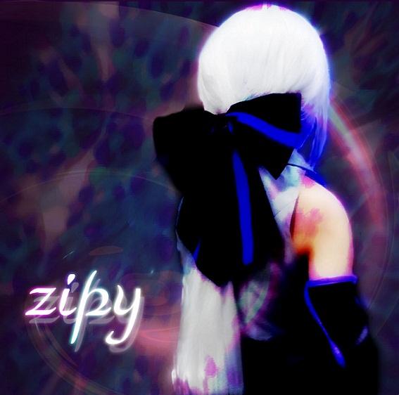 zipyneo