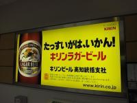 20100404kouchi_5.jpg