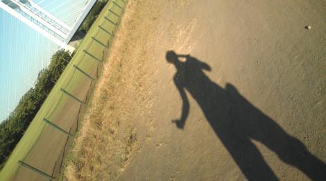 20110715060819_convert_20110715104431.jpg