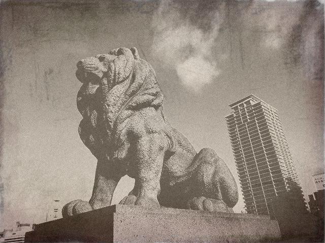 oldphoto-1.jpg