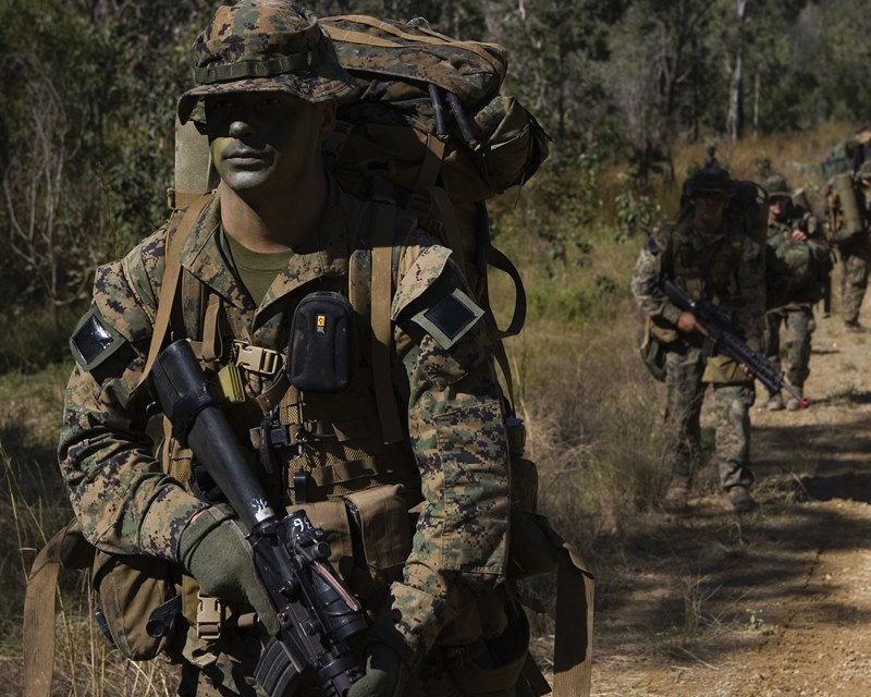 US_Marines_Talisman_Saber_07_R.jpg