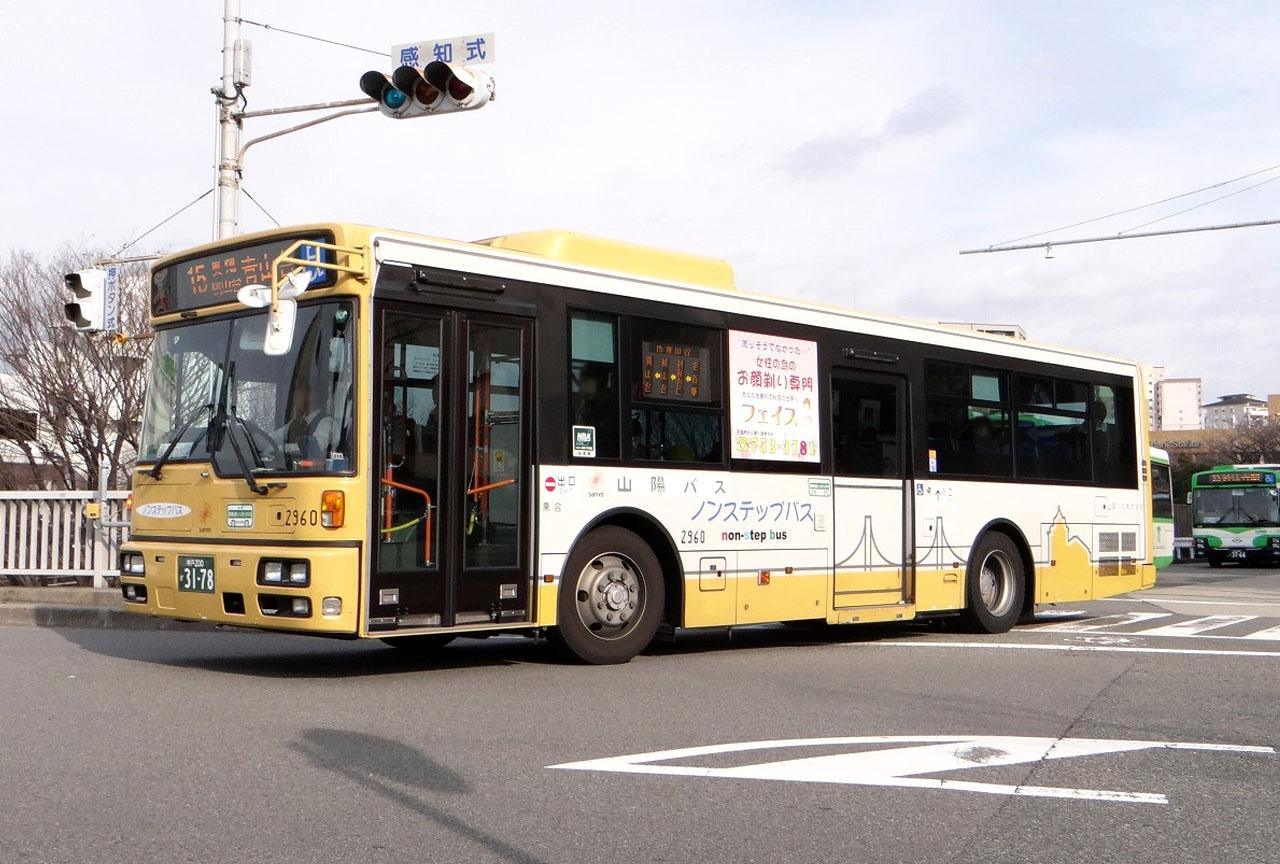 s-130106-26.jpg