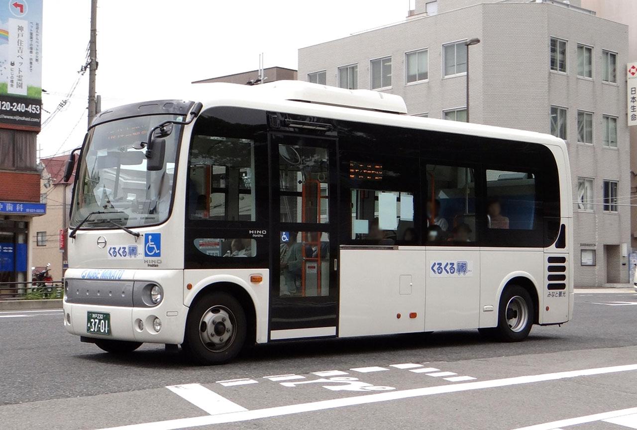 s-130622-01.jpg