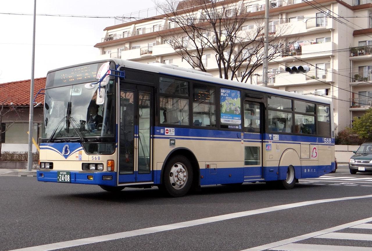 s-DSC00388.jpg