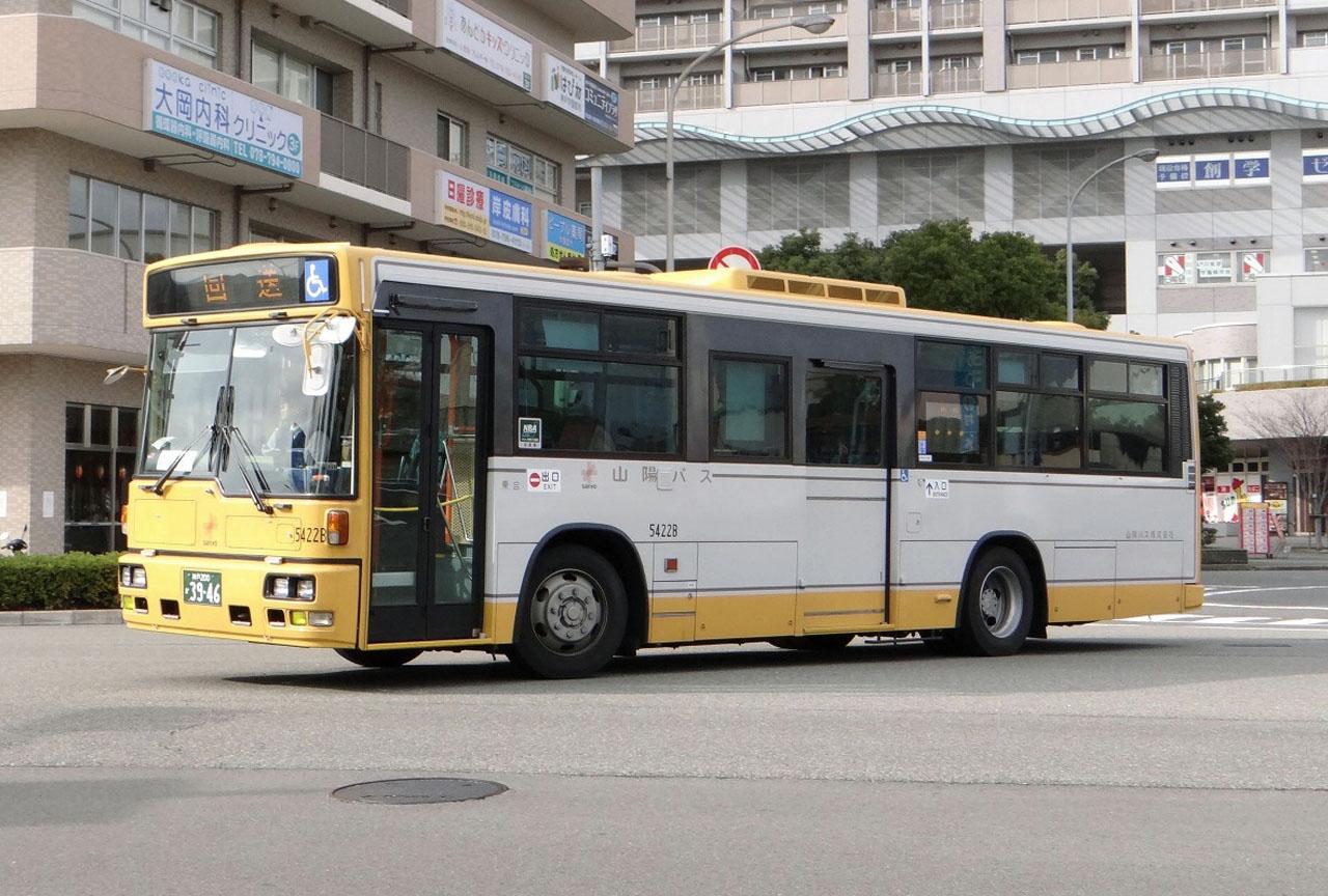 s-DSC00476.jpg