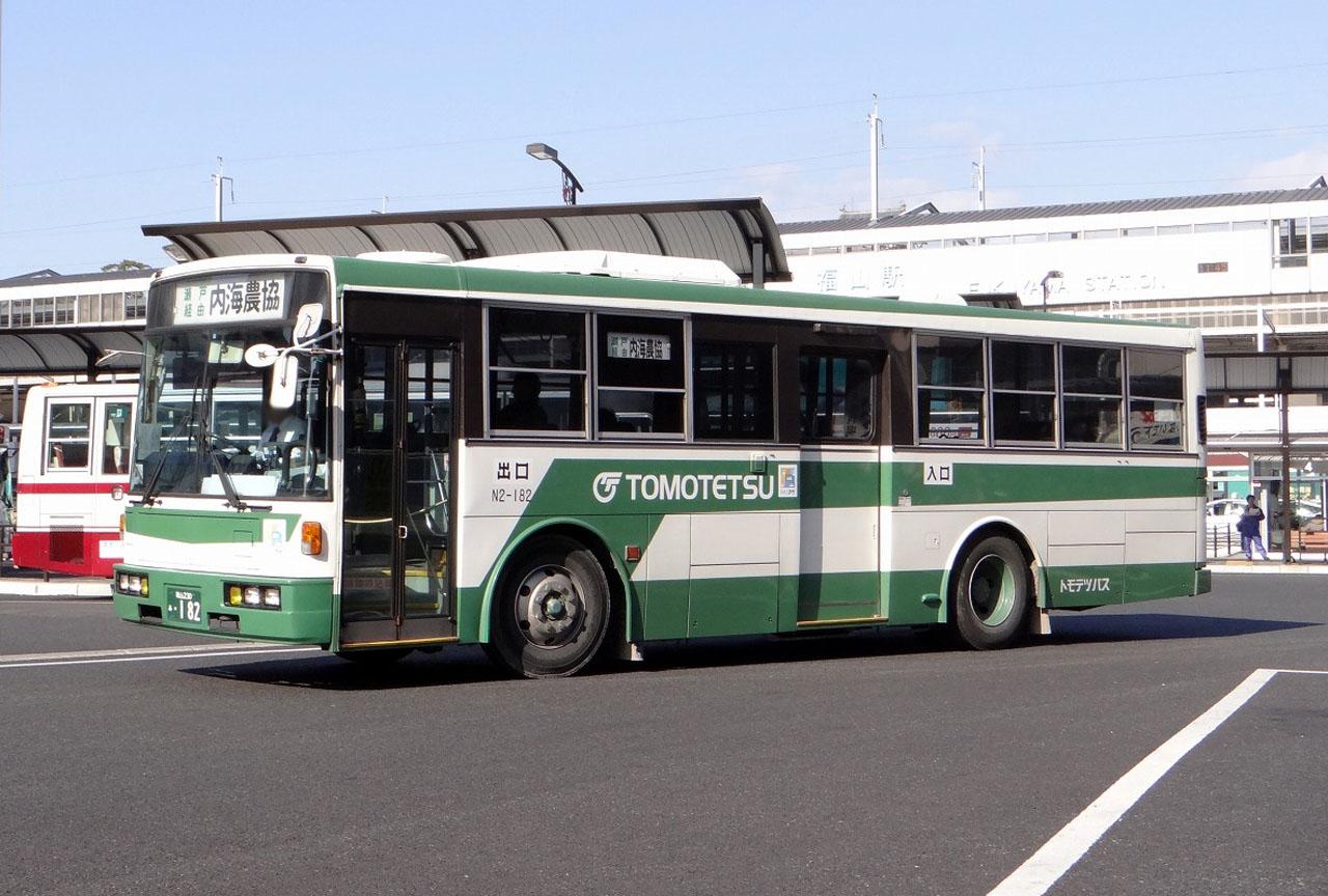 s-DSC00709.jpg