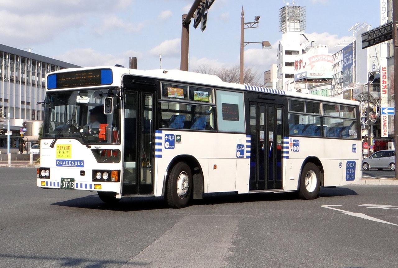 s-DSC00805.jpg