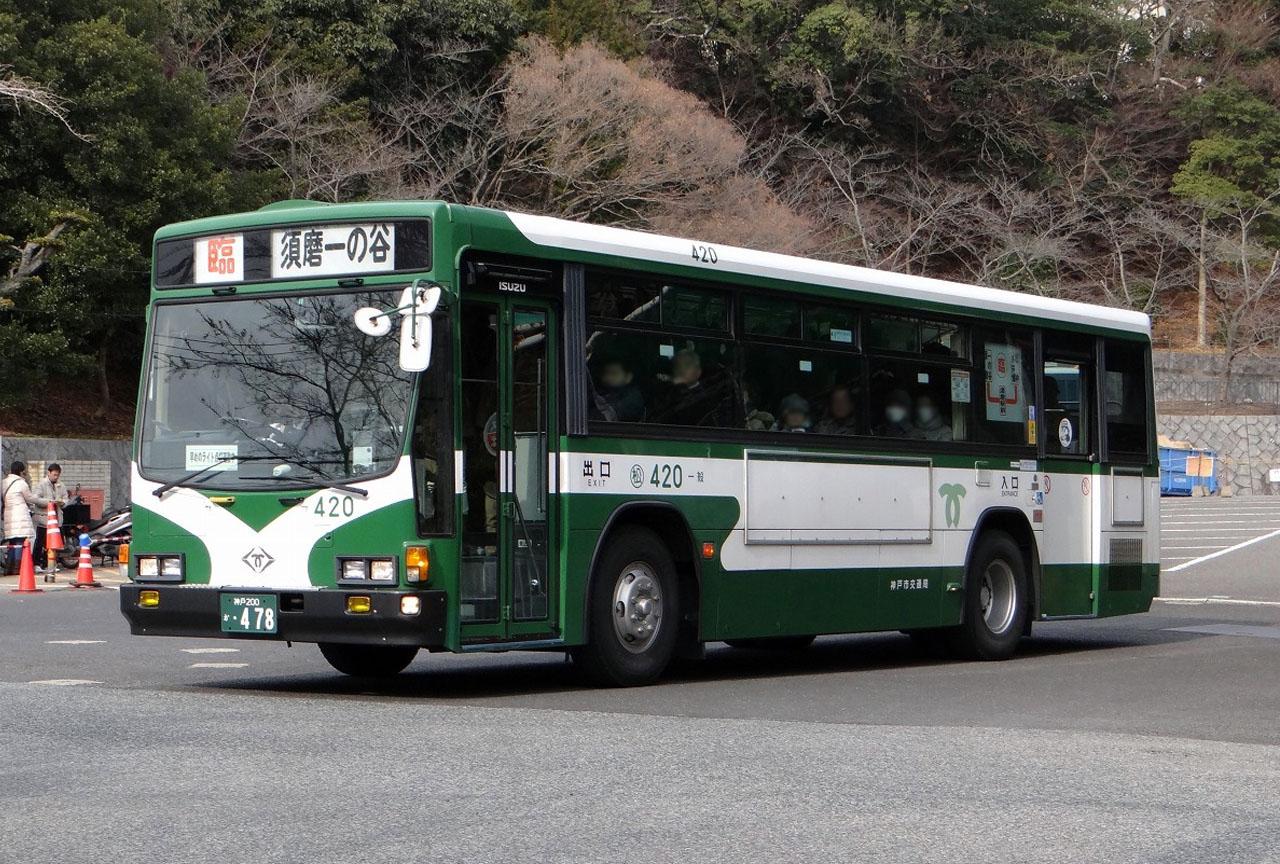 s-DSC01154.jpg