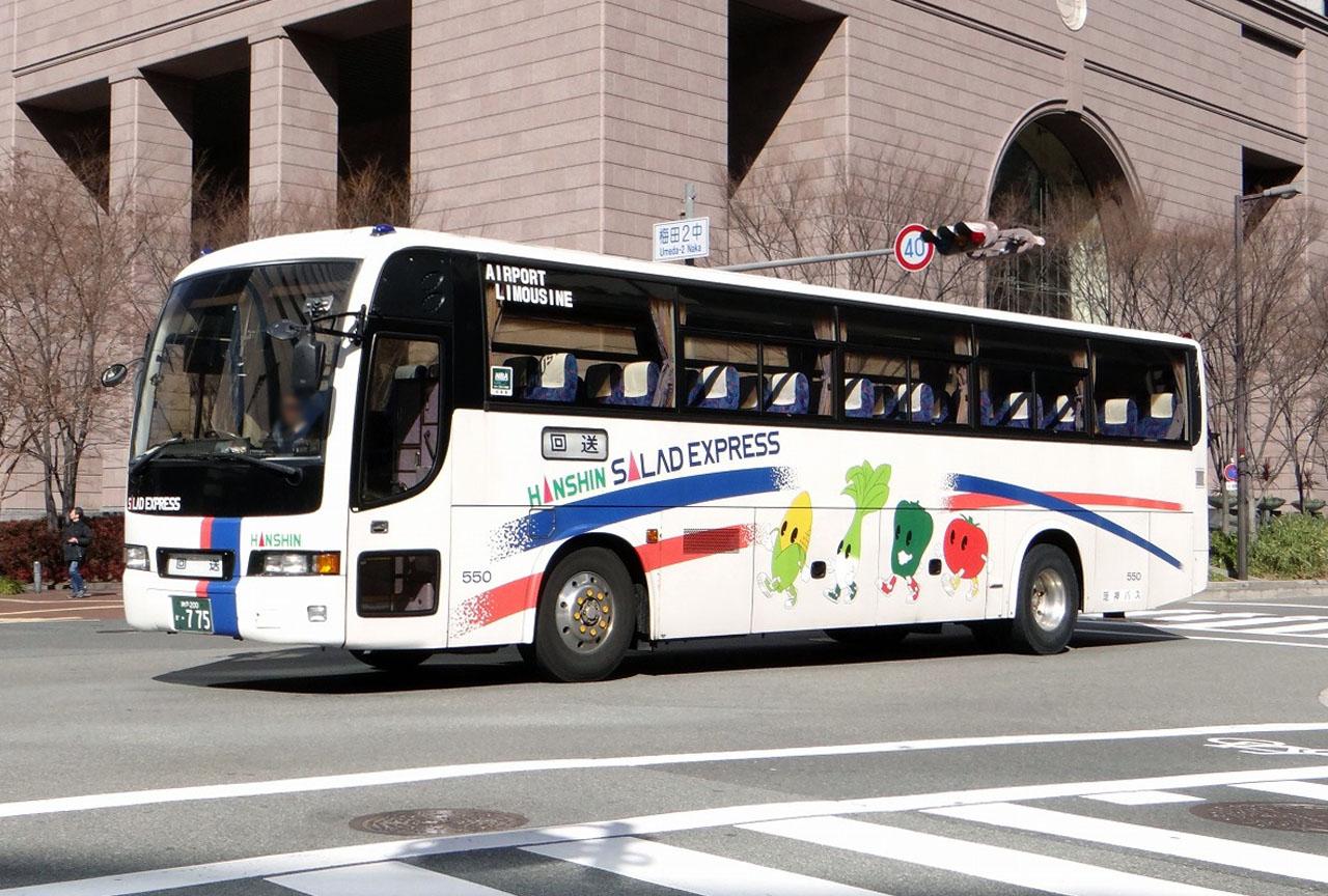 s-DSC01190.jpg