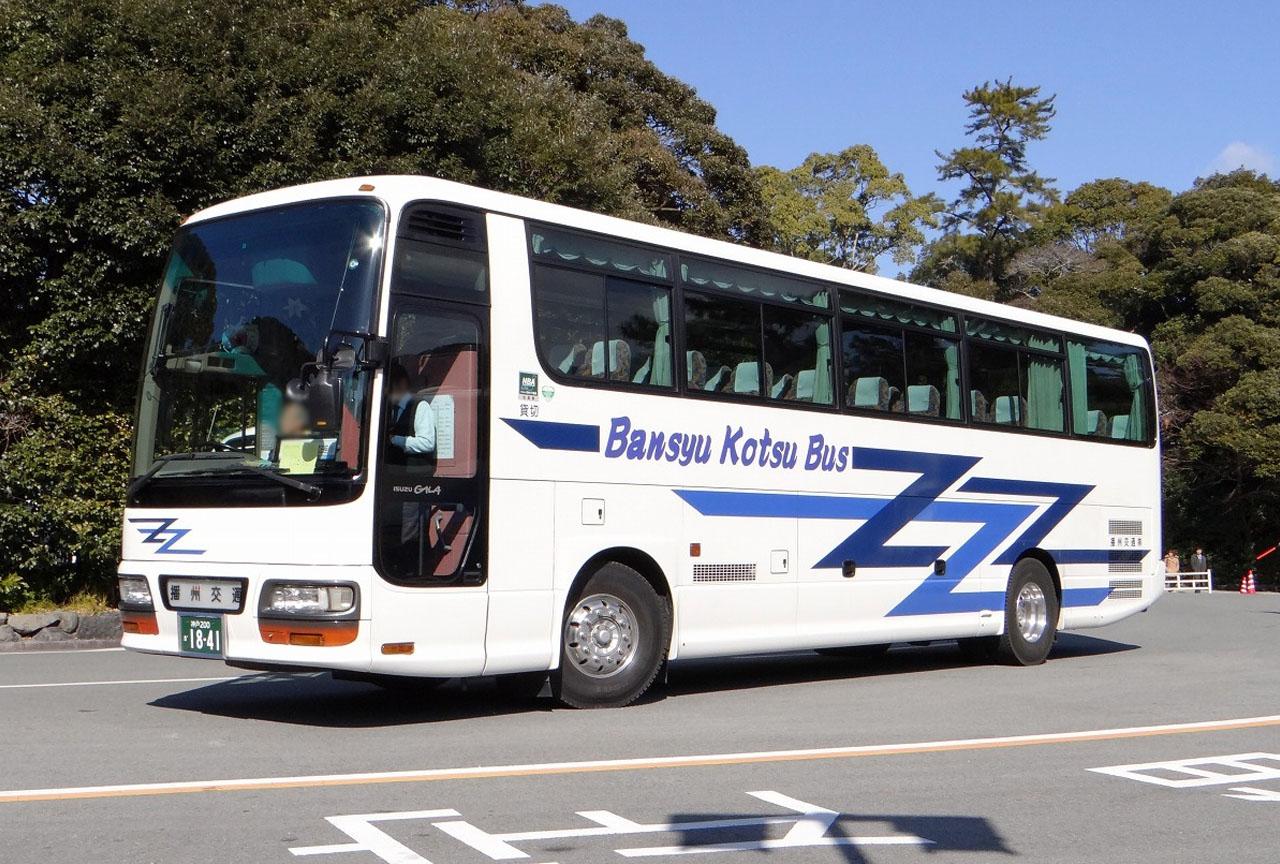 s-DSC01390.jpg