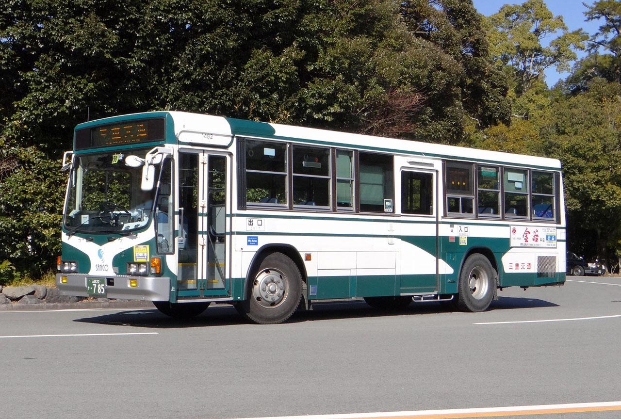 s-DSC01406.jpg