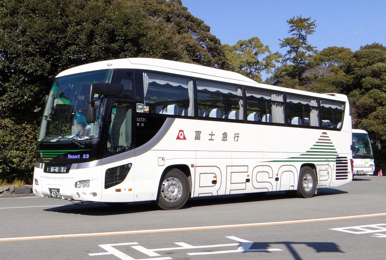 s-DSC01450.jpg