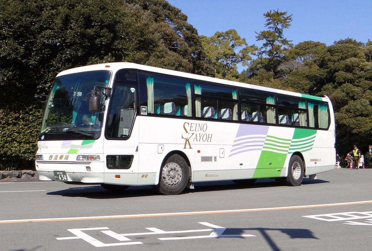 s-DSC01454.jpg