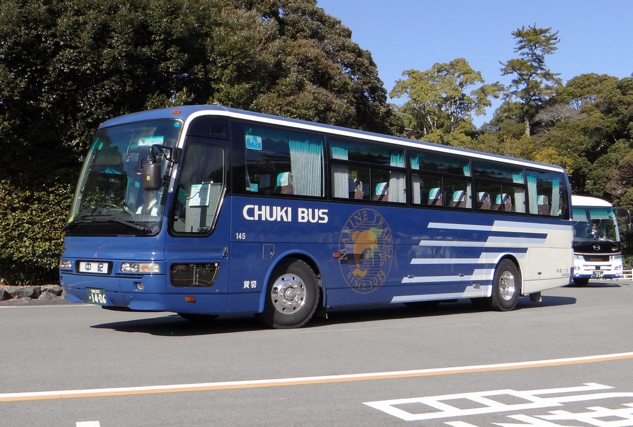 s-DSC01528.jpg