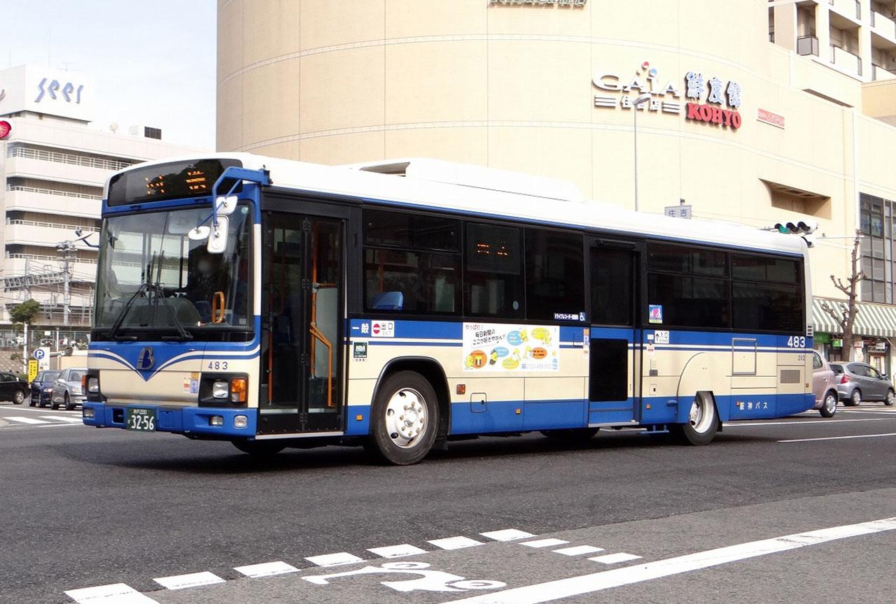 s-DSC01729.jpg
