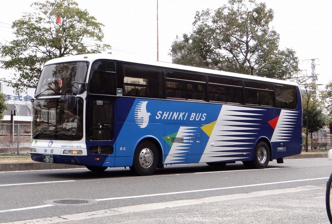 s-DSC02007.jpg