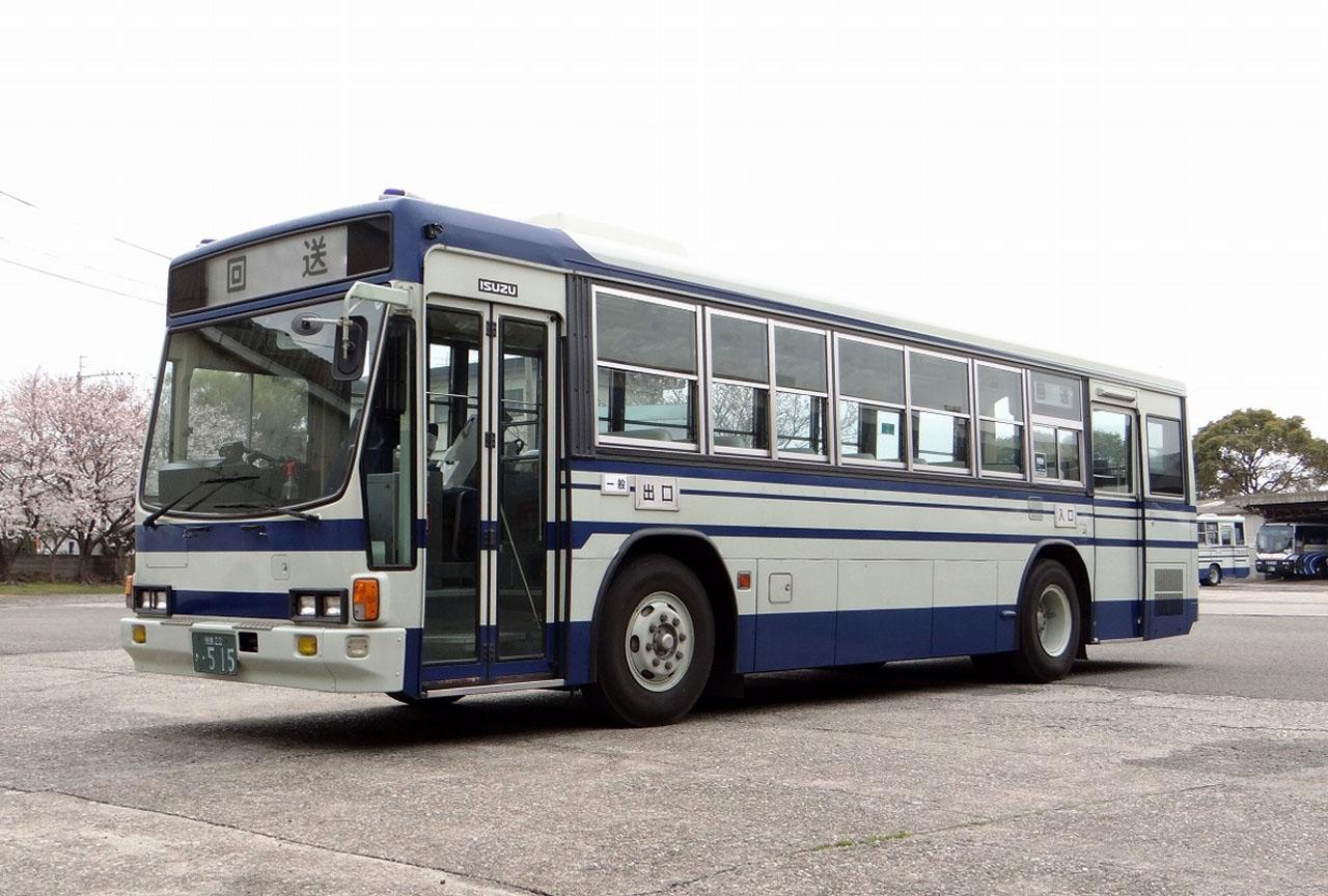 s-DSC03210.jpg