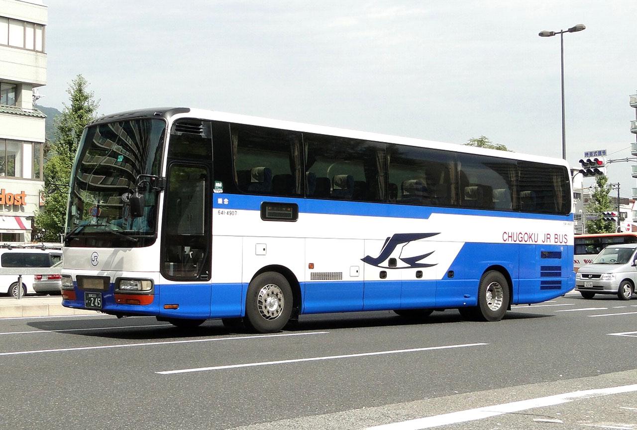 s-DSC03754.jpg