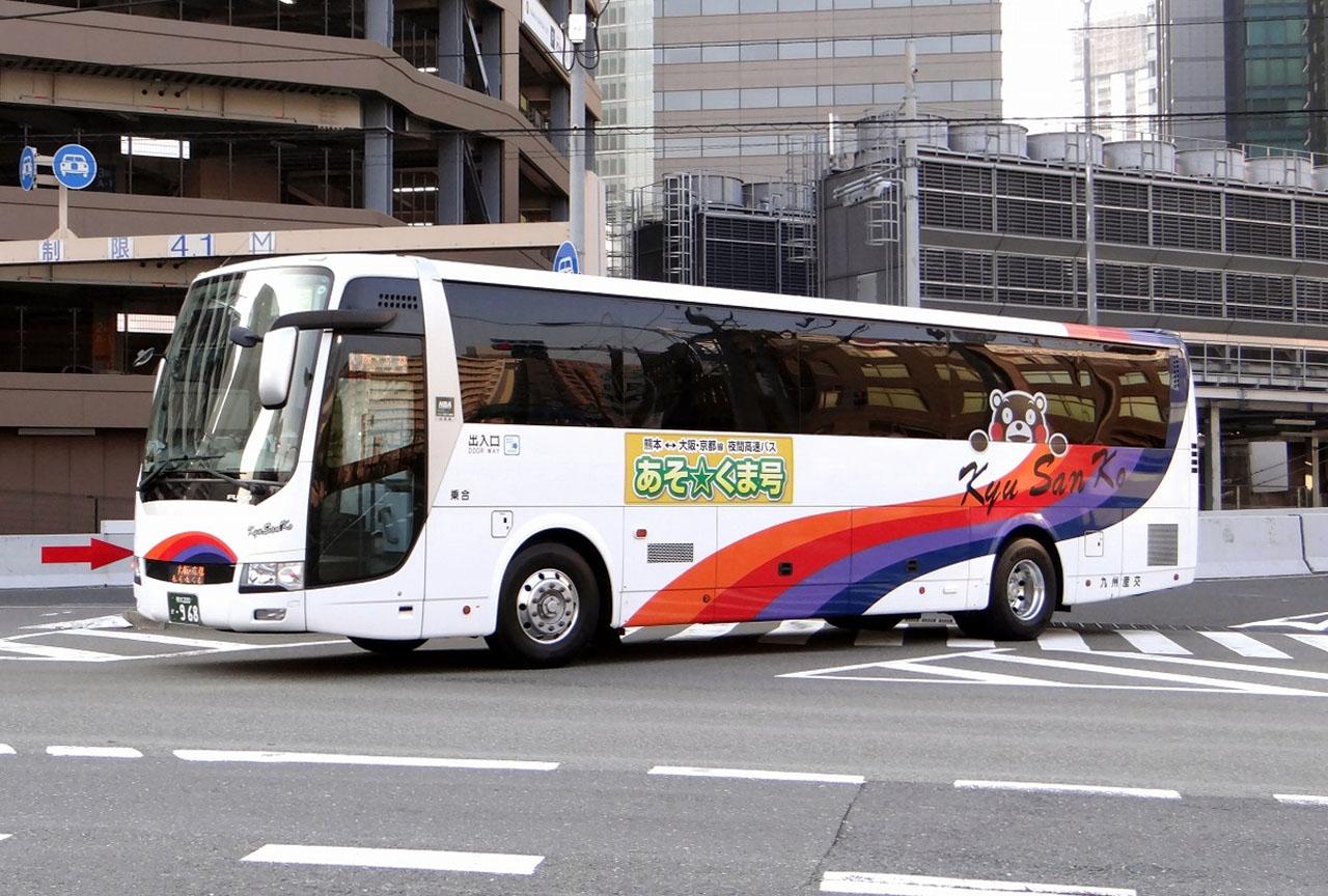 s-DSC04502.jpg