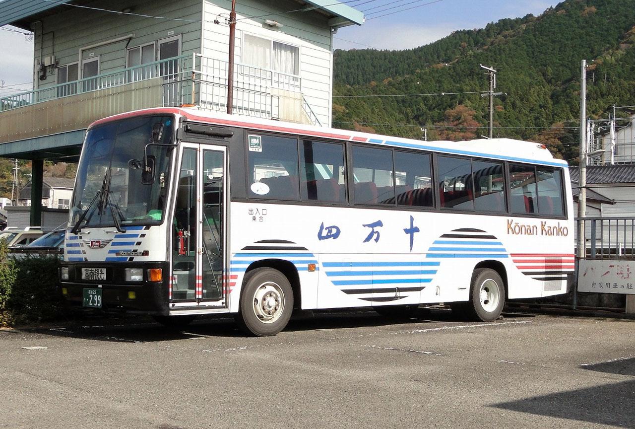 s-DSC04881.jpg