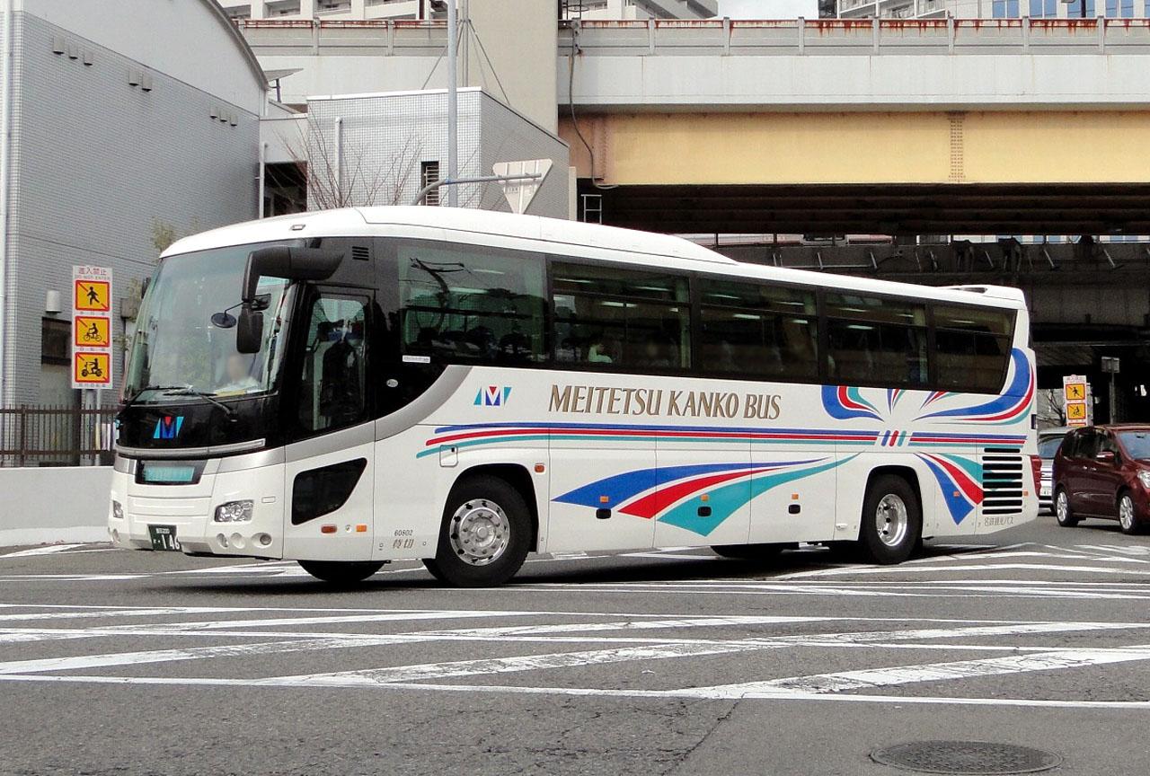 s-DSC05161.jpg