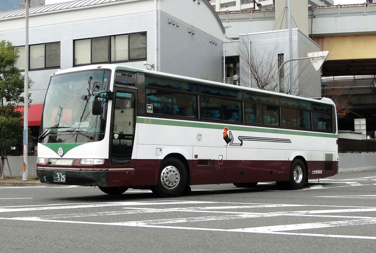 s-DSC05192.jpg