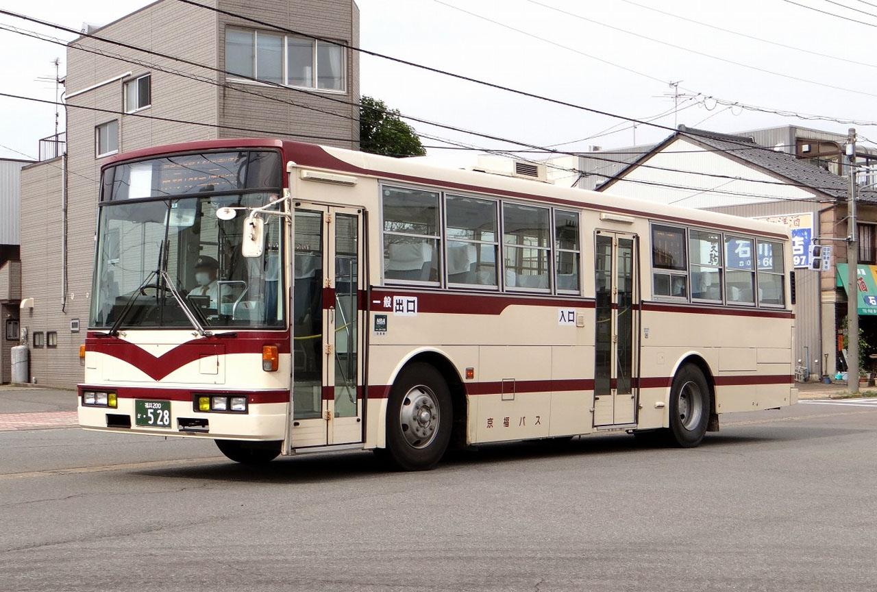 s-DSC05196.jpg